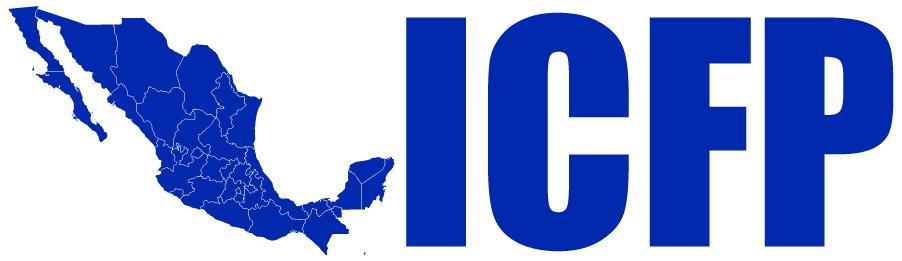 Instituto Ciudadano de la Función Pública